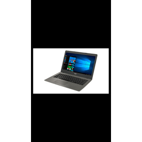 Acer Aspire One Cloudbook 14.0 Laptop 2016