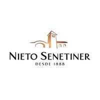 Nieto Senetiner