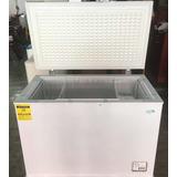 Frezeer Congelador De 300 Litros