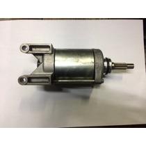 Motor Arranque Partida Cb300 / Xre 300 Original