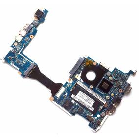 Placa Mãe Netbook Acer Aspire One D255e D255e-13647 La-6421p