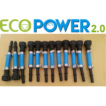 Ecopower 2.0 Original - Economia 15% Á 60% Frete Grátis!