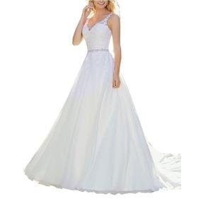 Alquiler vestido novia santander