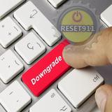 Downgrade Firmware Epson Consulte Su Referencia Chipples
