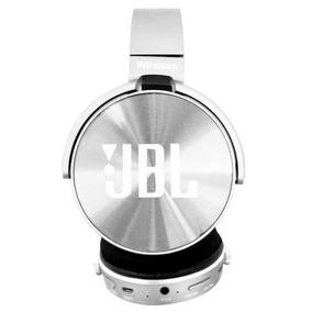 Fone De Ouvido Jbl Bluetooth Everest Jb950 Headset Top