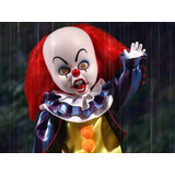 Living Dead Dolls Eso It Pennywise Pre Venta