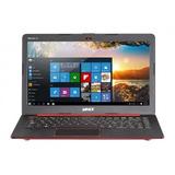 Laptop Lanix Neuron A - 44336, Intel Celeron, 4 Gb, 32 Gb S