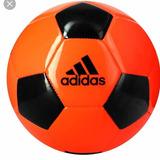 Balon Adidas Futbolito O - Fútbol en Mercado Libre Chile b4a631b9dc6d3