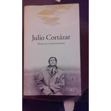 Papeles Inesperados Julio Cortázar