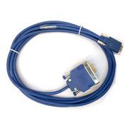 Cable Cisco Original V35 Macho A Smart 24 Pin 3 Mts  E1551