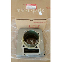 Cilindro Motor Nx/ Xlx350 - 12100kv2900