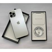 Celulares e Smartphones a partir de