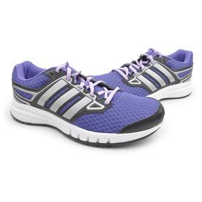 Zapatos adidas /galactic Elite / B34322/ 100% Original