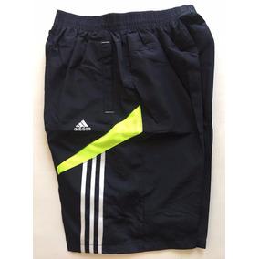 Pantalonetas Deportivas Para Hombre