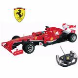 Auto A Radio Control Ferrari F1 F138 1:18 Baby Shopping