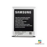 Bateria Samsung S3 Gt-i9300 Original