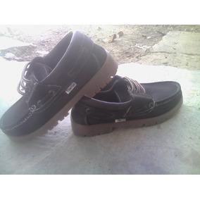 Zapatos Casual Talla 40