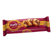 Budin Marmolado Bagley Premium - 01mercado