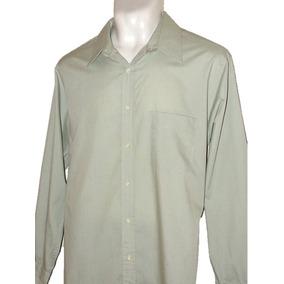 Camisa Para Caballero Osstti