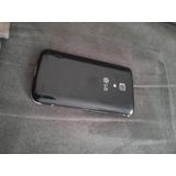 Lg L716 L7 Celular Smartphone