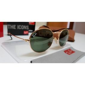 266055f2899b5 Oculos Flat Lens - Óculos De Sol Sem lente polarizada no Mercado ...
