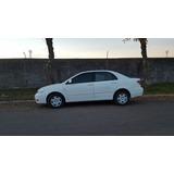 Toyota Corolla 1.6 Nafta Full