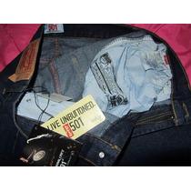 Pantalones Levis Importados Del Exterior 100% Original