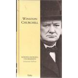 Winston Churchill Una Biografía De Sebastián Haffner Nuevo