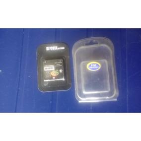Pila Bateria Alcatel Cab31c0000c1 Ot-983 Ot-4010 Ot-4033x
