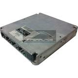 Módulo De Injeção Hillux 3.0 Diesel 89661-0k260