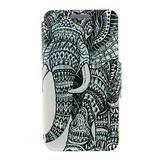 Funda Samsung Galaxy Note 2/note 3/no 04679032