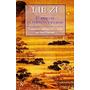 Lie Zi - Libro De La Perfecta Vacuidad - Taoismo - Preciado