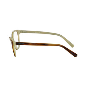 Liquidaco Oculos Sol Just Cavalli - Óculos no Mercado Livre Brasil 1436f38213