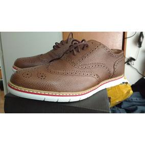 3 Pares De Zapatos Jbe Lobe #8