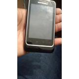 Motorola Xt303 Para Piezas