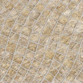Ceramica alberdi pacifico beige pisos en mercado libre - Ceramica exterior antideslizante ...