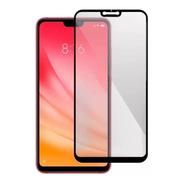 Vidrio Templado 5d Full Xiaomi Mi 8 Lite Cubre 100%
