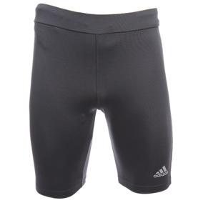 ropa deportiva adidas hombre