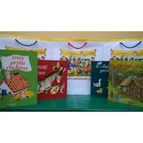 Sorpresas De Cumpleaños Libros En Francés Fiestas Infantiles