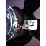 Motor Electroventilador Mod 0130081014 Fia Uno,147 Y Tucan