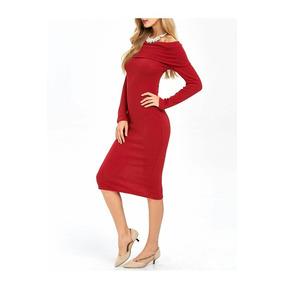 Vestidos Importados Y Ropa Para Damas