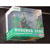 Roronoa. Zoro Figuarts Zero One Piece De Bandai