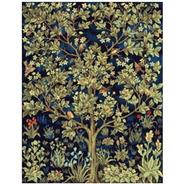 Pintura Numerada Tree Of Life Morrinson-árvore Magnífica_p2