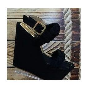 Zapatos Para Damas Nuevos