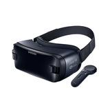Samsung Gear Vr (2017 Edition) Con Driver Realidad Virtual
