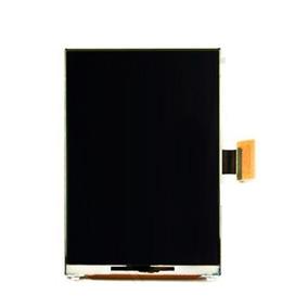 Para Galaxy Repuesto Pantalla Lcd Samsung I7500