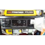 Planta Electrica Generador Premier 3hp 1500w