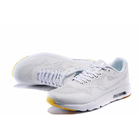 Zapatillas Nike Air Max 1 Ultra Moire