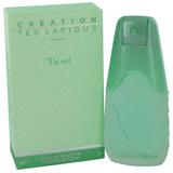 Creation Vert Lapidus 100ml Garantido Aromatic Boutique