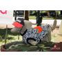 Gorras / Viseras Para Mascotas Pack 06 Unidades